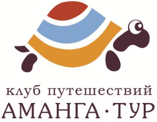 logo-1-320x250-min