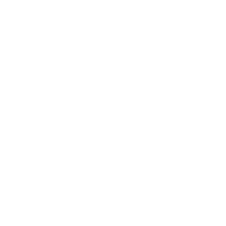 Особенности продвижения сайта на запад