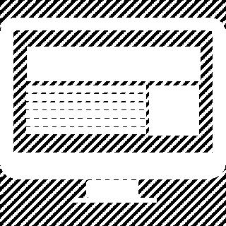 dublirovannie-kontent
