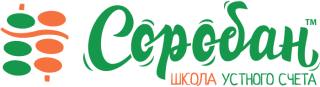 logo_ru_2