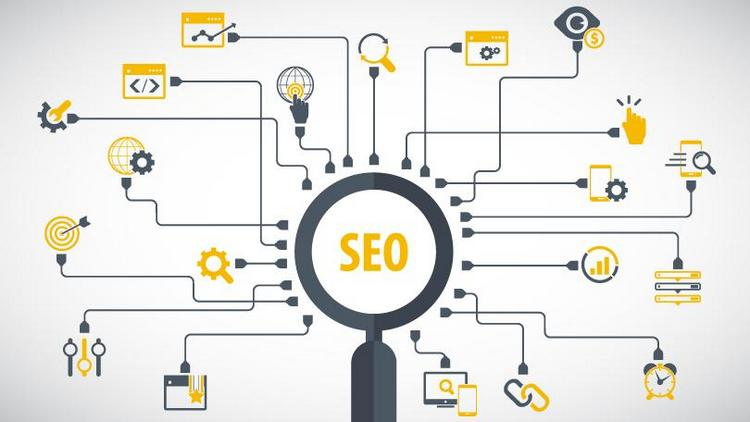 519464-the-best-seo-tools-of-2016