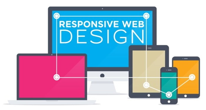 response-web