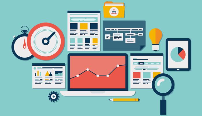 analytics-tools