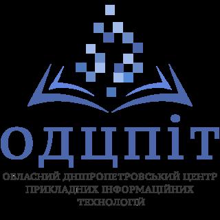 Logo white - odcpit