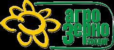 logo_png_235
