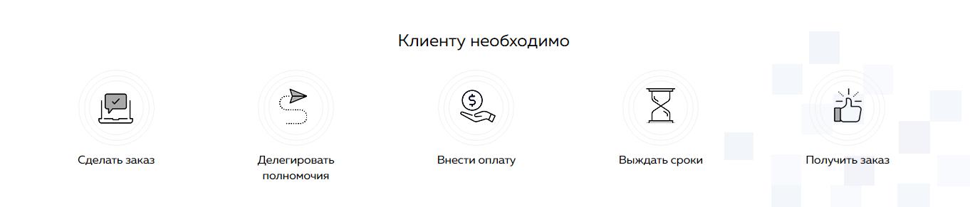 klientu-odcpit