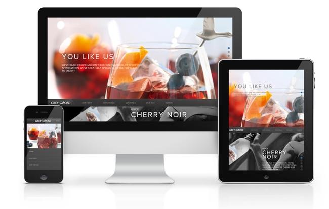 Creation-site-internet-web-responsive-Nontron