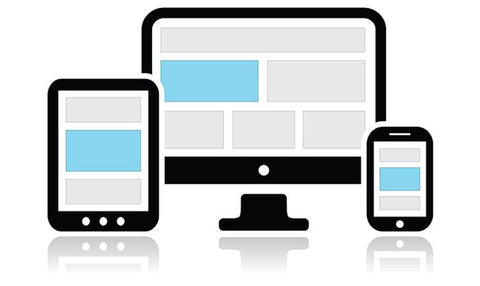 Desktop-mobile-tablet
