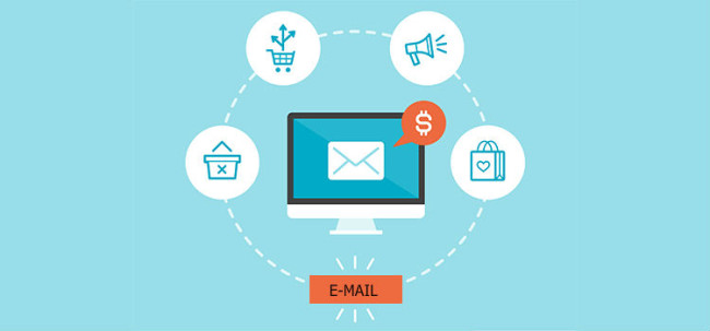 ecommerce-email-650x303