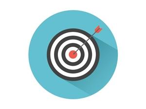 target_181016