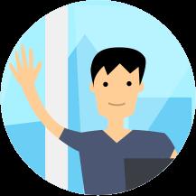 Как правильно общаться со своими клиентами и дать им то, что они хотят?