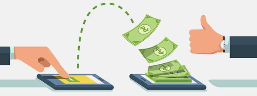 Как сэкономить деньги при создании сайта?