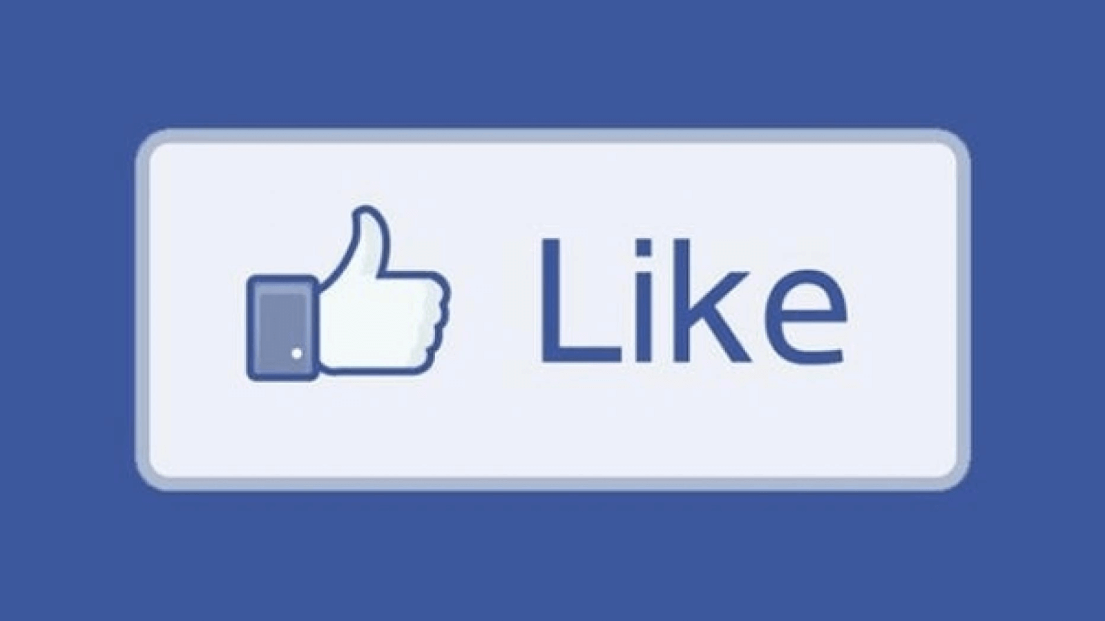 Просування в Facebook