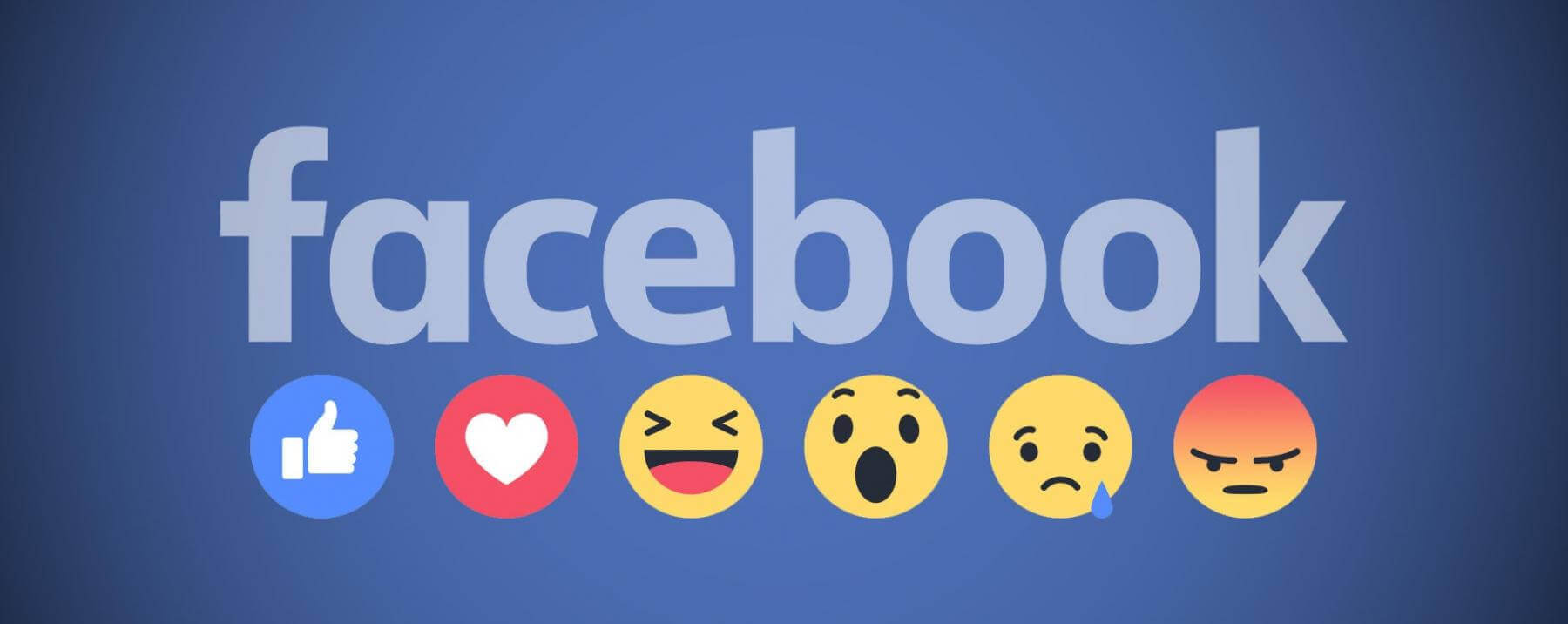 Просування в Фейсбуці