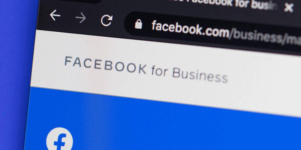 Розкрутка Фейсбук